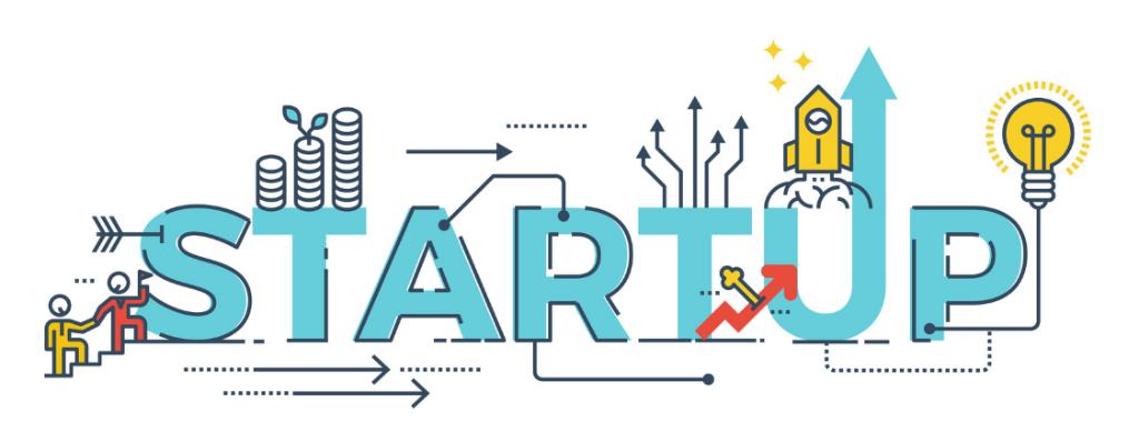 Dynamicsoft Startup Program