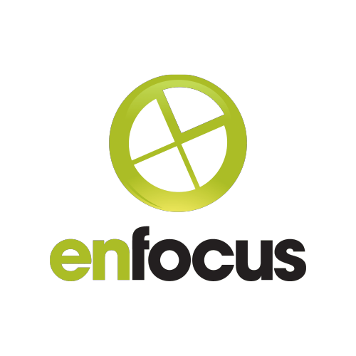 Integration with Enfocus