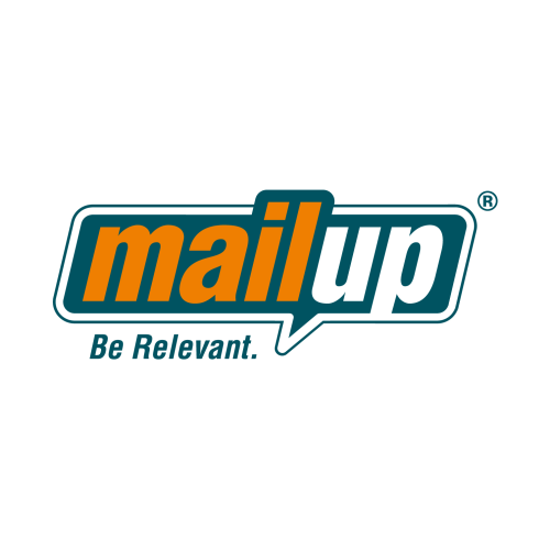 Integration with MailUp