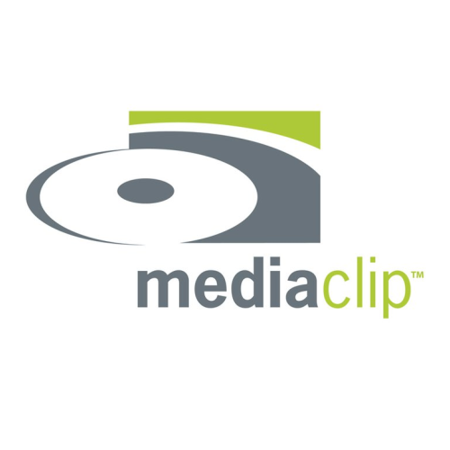 Integration with MediaClip