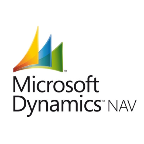 Integration with Microsoft Dynamics Nav