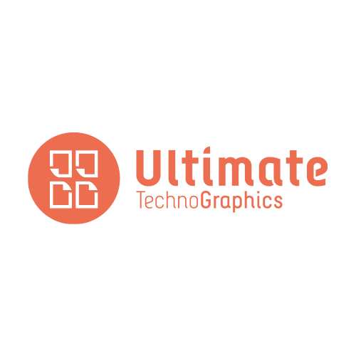 Integration with Ultimate TechnoGraphics
