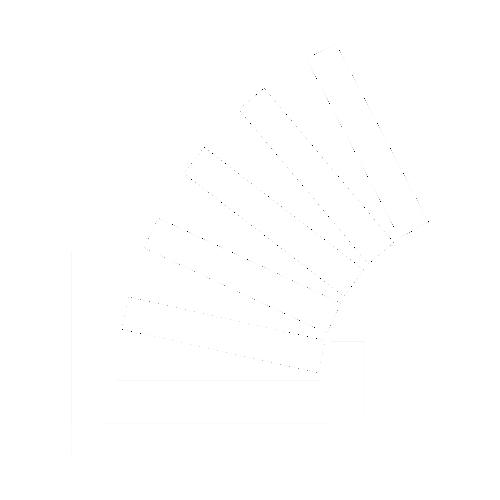 API libraries